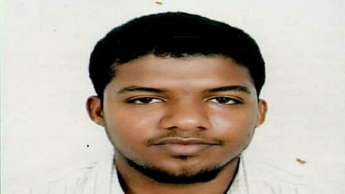 قارئ حضرمي يُرشح لجائزة دبي الدولية للقران الكريم