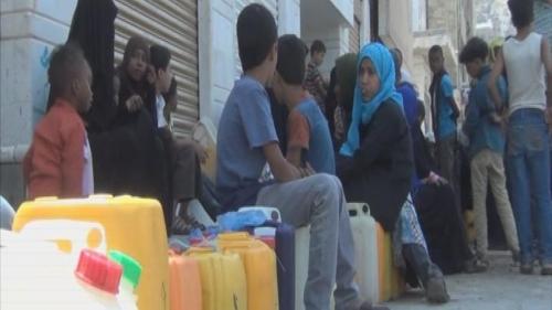 تعز.. إجرام الحوثيين يحطم أرقاماً قياسية في القتل والحصار