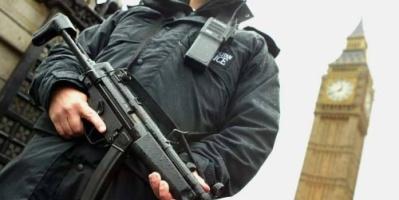هجوم قاتل يُسقط الضحية رقم 59 في لندن