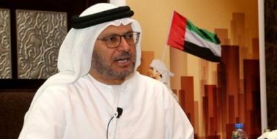 الإمارات: نقف مع المغرب ضد تدخلات إيران