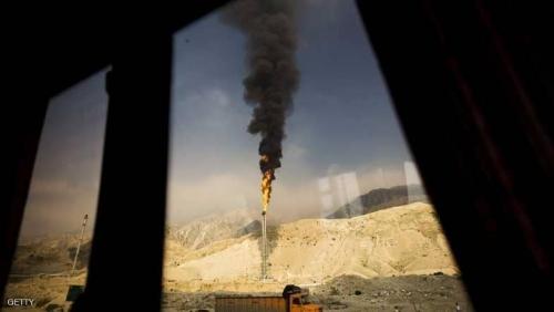 """""""كارثة"""" تنتظر إيران إذا نفذ ترامب تهديده"""