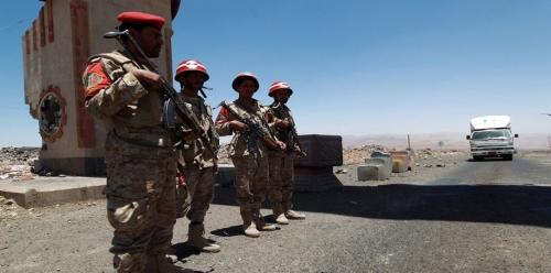 سياسي يمني: اعتقال ضابط مخابرات قطري قرب صنعاء