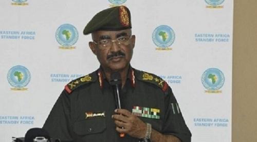 وزير شؤون الدفاع السوداني: نُقيم مشاركتنا في عمليات التحالف باليمن