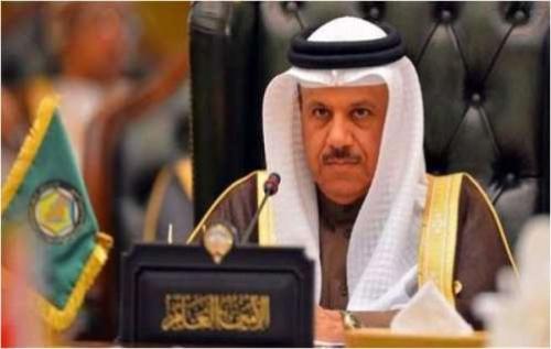 مجلس التعاون الخليجي يدعم إجراءات المغرب ضد إيران
