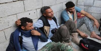صحافيو اليمن يختصرون أمنياتهم: الحرية والأمان
