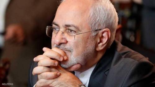 """إيران تؤكد: لن نتفاوض على """"الاتفاق النووي"""" مجددا"""