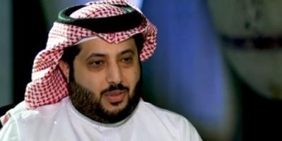 رئيس هيئة الرياضة السعودية يكشف تفاصيل جديدة عن مونديال قطر 2022