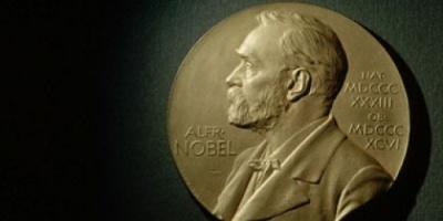 حجب نوبل للآداب 2018  ليس الأول.. الجائزة ألغيت 7 مرات من قبل .. اعرف السبب