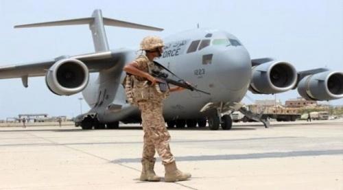 مسؤول رفيع يكشف حقيقة الأوضاع ومفتعلي الأزمة في سقطرى
