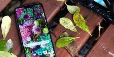 ما الفرق بين هاتفي  LG G7 ThinQ  وأوبو F7