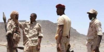 اتهامات سودانية لـ«الإخوان» بالتحرك لضرب «التحالف العربي»