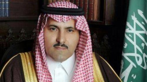 آل جابر : ميليشيا الحوثي تريد فرض نظام حزب الله في اليمن