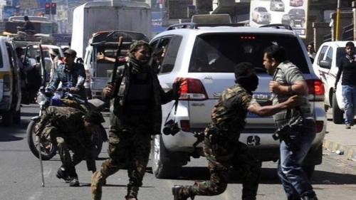 لماذا تتعمد ميليشيا الحوثي تعذيب واعتقال الصحافيين؟