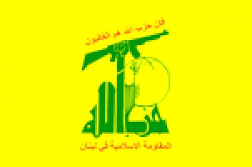 """الإرهاب الانتخابي يعرّي حزب الله.. هلع من سقوط """"الوهم"""""""