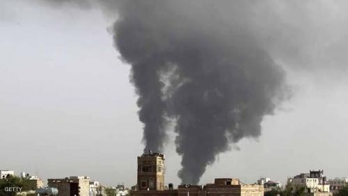 مقتل الإرهابي أبو الفضل مشرف ميليشيا الحوثي في الساحل الغربي