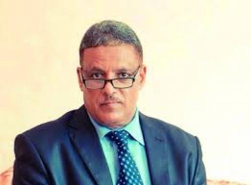 اتحاد الأدباء والكتاب يتضامن مع عضو الاتحاد أ.د. قاسم المحبشي