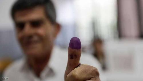 بعد 9 سنوات.. فتح صناديق الاقتراع للانتخابات اللبنانية