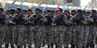 """إيران: الخطط جاهزة وأميركا مقبلة على """"ندم تاريخي"""""""