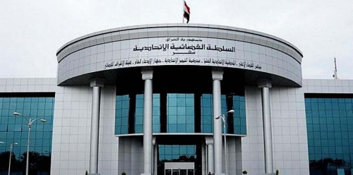 السجن 10 سنوات لعراقيين باعوا آثارًا مسروقة لقطري