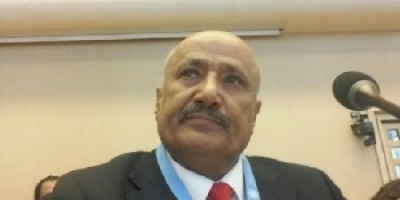 جولات ومحطات جديدة في المأساة اليمنية