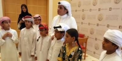 """"""" شاعر المليون للأطفال """" يكشف عن براعمه الشعرية فى 8 دول عربية"""