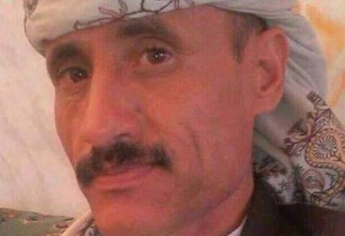 """مليشيا الحوثي تعتقل قيادياً مؤتمرياً من أمام منزله في صنعاء على خلفية منشورات في """"فيسبوك"""""""