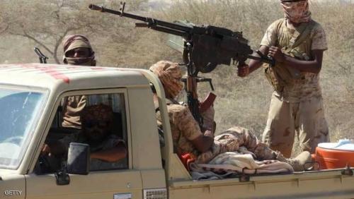 البيضاء..الجيش يسطر على سد فضحة بالملاجم