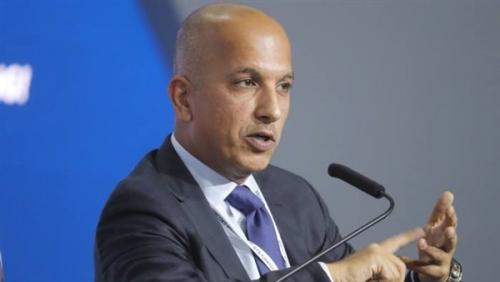وزير المالية القطري يعترف  بأن الدوحة تعرضت لفترة صعبة بسبب مقاطعة دول الرباعي العربي