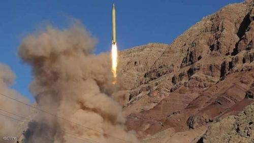 الصواريخ البالستية.. أبرز عيوب الاتفاق النووي الإيراني