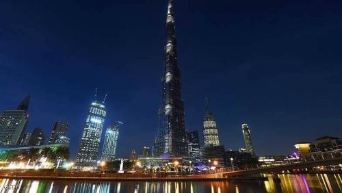 استطلاع: الإمارات والسعودية من أفضل الدول للعيش