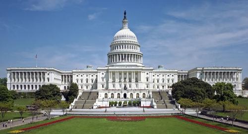 واشنطن تؤكد دعمها لليمن في مواجهة التدخلات الإيرانية