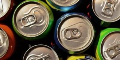 أضرار مشروبات الطاقة منها اعتلال القلب والإصابة بالسكر