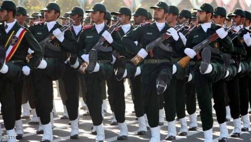 إدراج أفراد وكيانات إيرانية بقائمة الإمارات لداعمي الإرهاب