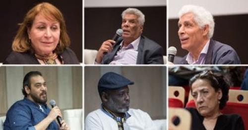 7 كتاب عرب يجيبون.. هل يؤثر حجب جائزة نوبل على حركة الأدب العالمي ؟