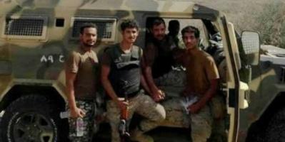 حراس الجمهورية والعمالقة والتهامية تعلن انتزاع ميناء عسكري من الحوثيين جنوب الحديدة
