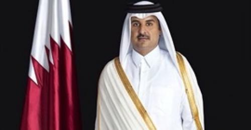 ائتلاف المعارضة القطرية يفضح قطر
