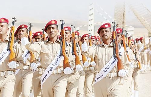 الجابري ناطق المنطقة العسكرية الثانية : الإمارات أنقذت اليمن من الإرهاب ومنعت تهديد استقرار المنطقة بأسرها
