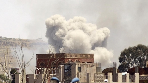 الكشف عن مصرع مسؤول الأمن السياسي للحوثيين والمقرب من زعيمهم