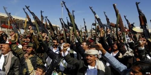 حلف الإمامية والخمينية في اليمن: حاجة حوثية أم استراتيجية إيرانية؟