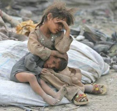 الأمم المتحدة:25% من أطفال اليمن لم يتمكنوا من الالتحاق بالمدارس