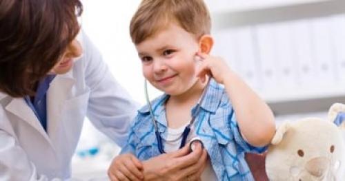 4 أنواع من الأطفال مرضى القلب ممنوعون من الصيام