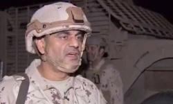عاجل : قائد قوات التحالف بالساحل الغربي : بدء عمليات عسكرية واسعة بالحديدة