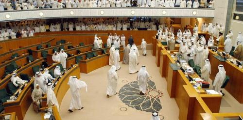 الكويت : 6000 دينار غرامة الإساءة لرؤساء الدول