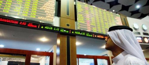 البورصة السعودية تقود مكاسب المنطقة بدعم الأسهم القيادية