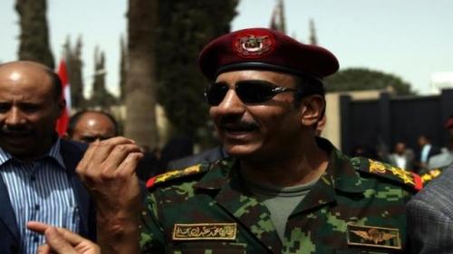 """قوات العميد طارق تطلق إذاعة """"صوت الجمهورية"""""""