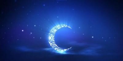 هلال رمضان ينتصر للحسابات الفلكية