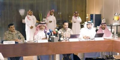 السفير السعودي في اليمن: مستمرون في خطتنا الشاملة لدعم الشعب اليمني وزيادة طاقة الموانئ