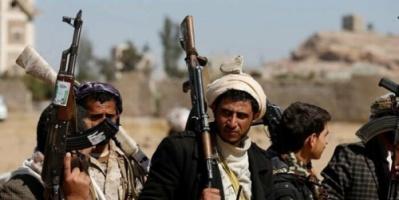 """""""إفلاس الحوثي"""".. المليشيا تنهب أموال الزكاة لتمويل الحرب"""