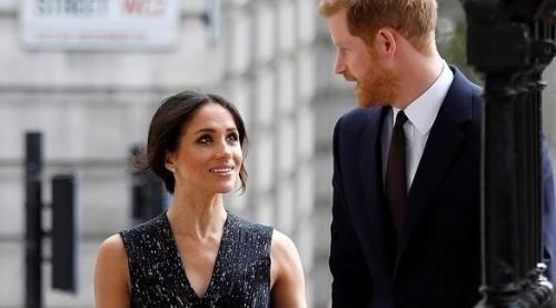 معظم البريطانيين غير مهتمين بالزفاف الملكي