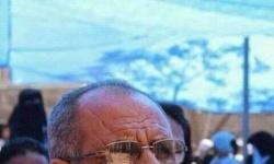 """عضو هيئة رئاسة الانتقالي """"الجعدي"""" يكشف النقاب عن فضيحة """" نافخ الكير ومشعل الأزمات بالوكالة"""""""